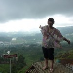 Masala Michelle Yeo 3.1
