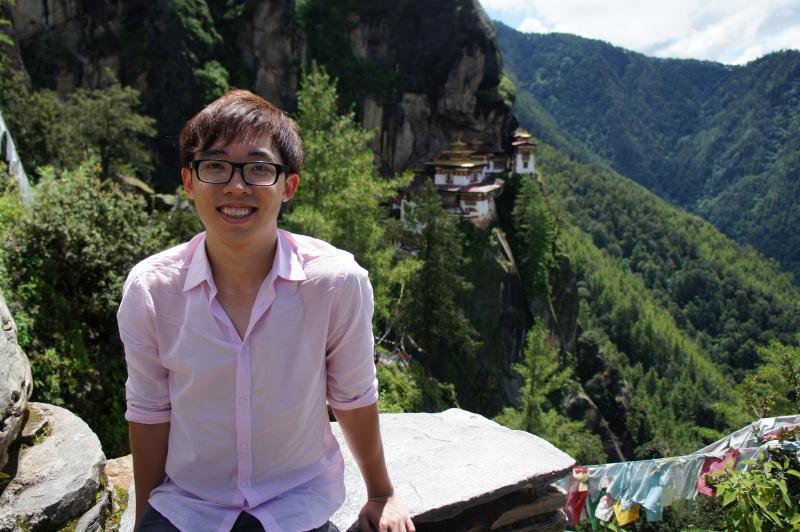 Jian Xuan 3.1