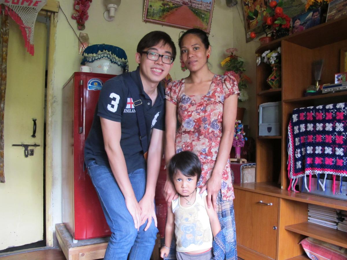 Jian Xuan 1.1