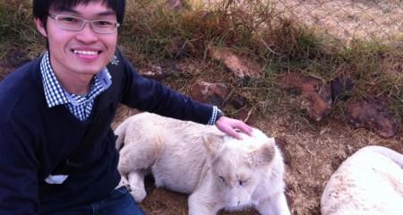 Victor Yeo 1.1