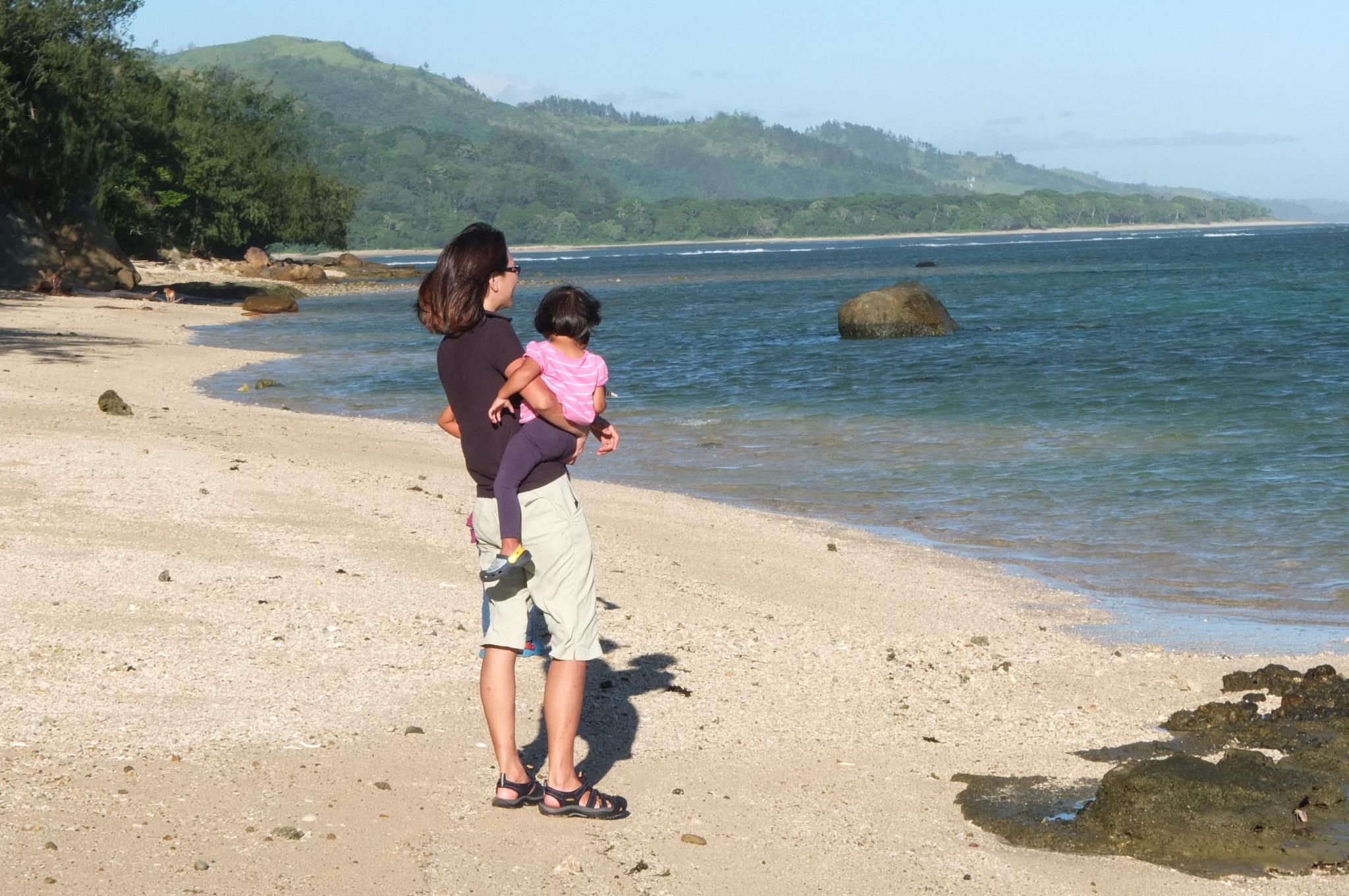 Bula From Fiji 2