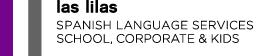 -1427111349_Logo_Las_Lilas_new