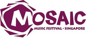 3-20130308-mosaic-music-festival-2013