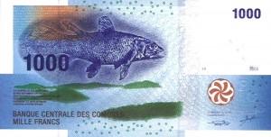 Comoros-1000F-o