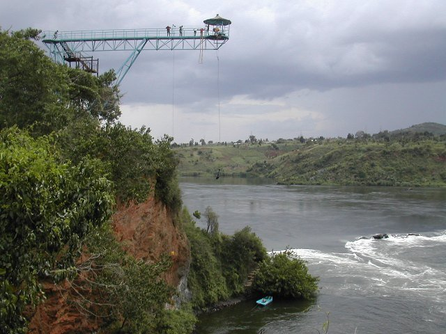 Photo Credits: Panoramio