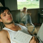 motorcycle_diaries_gael_garcia_bernal-other