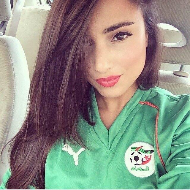 ass-algeria-sexy-girls-girls-big