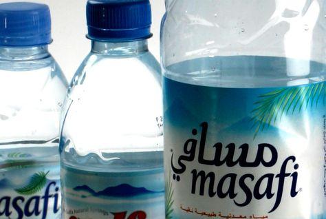 masafi+water+2