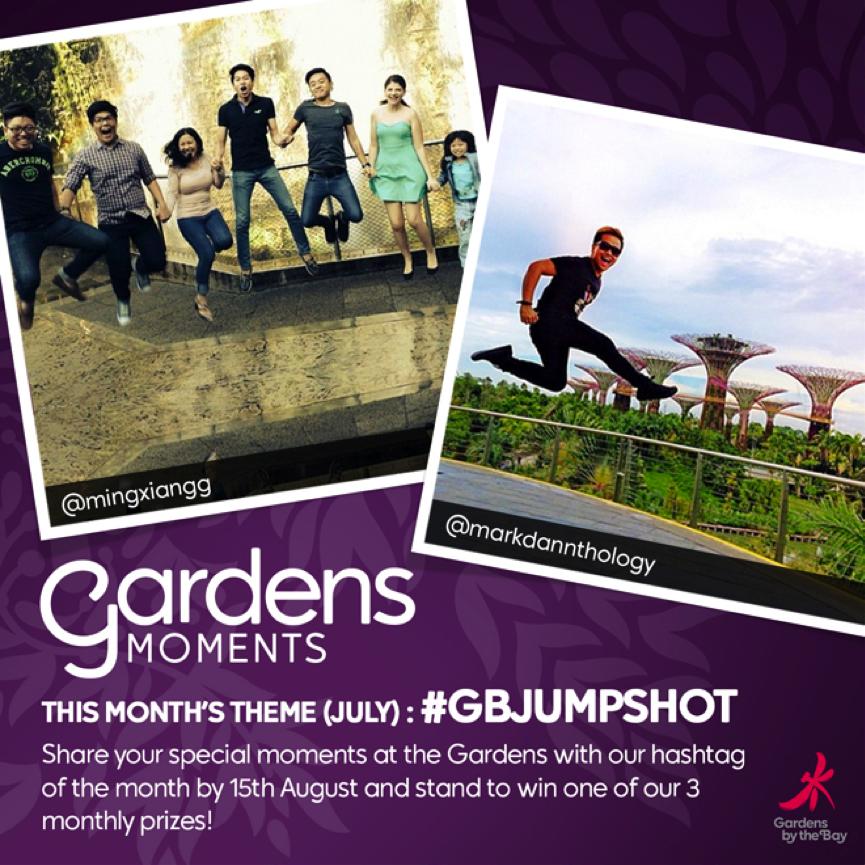 Gardens8