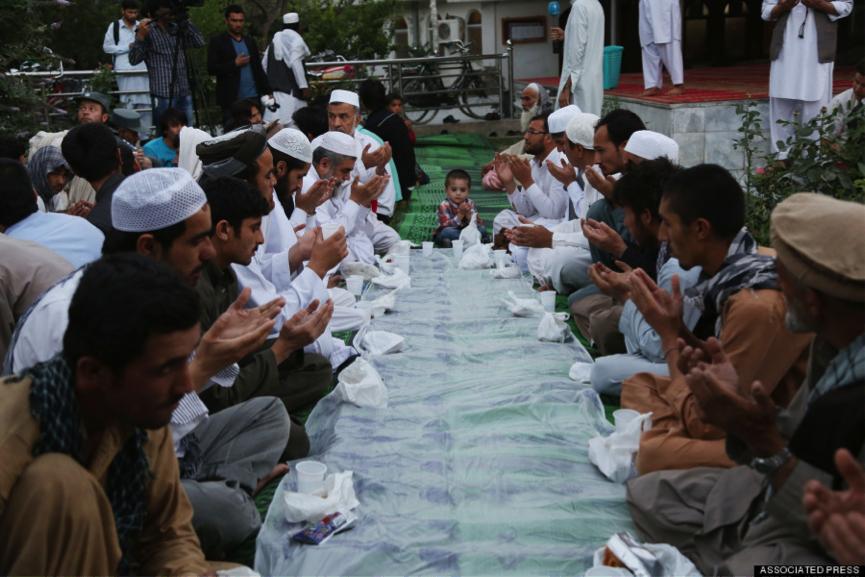 afghans_buka