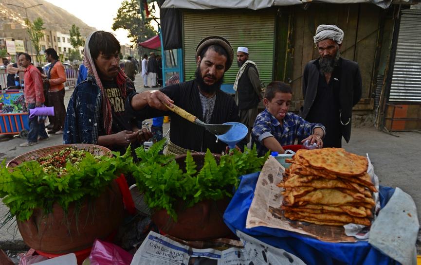 bazaar_kabul