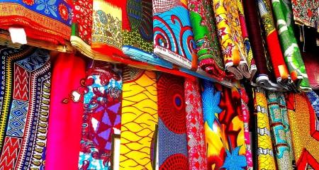 Ghana Fabric GoBeyond