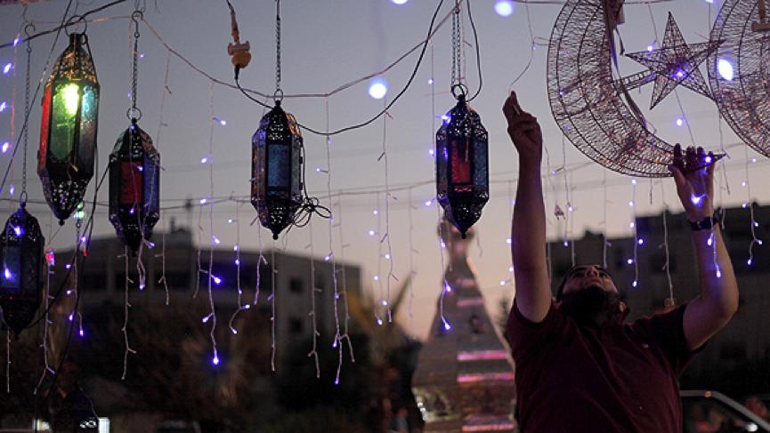 lights-jordan