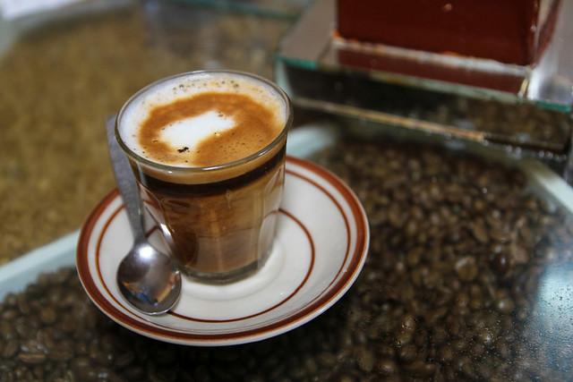 mokarar-coffee-addis-ababa-ethiopia-10-640x427