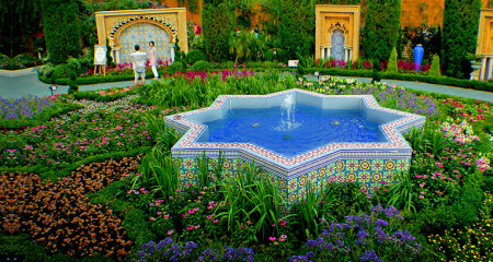 persian_garden_display_homepage