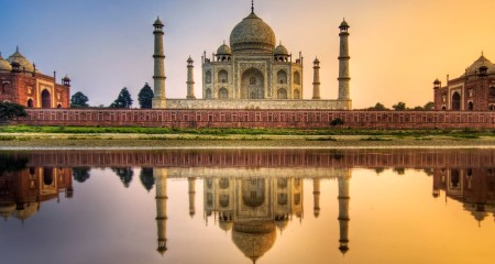 taj-mahal-of-india1