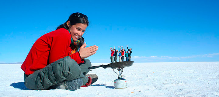Uyuni You Are So Salty Tips To Survive The Salt In South America Gobeyond Sg