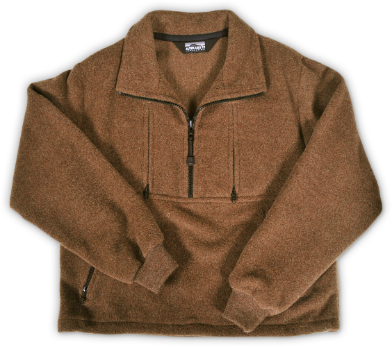 Mens_Alpamayo_Pullover_Brown