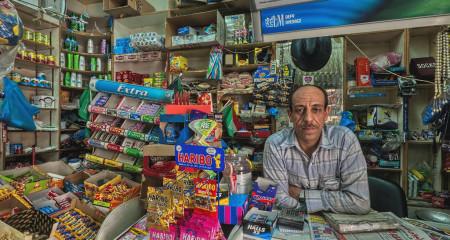 1SGD Kuwait 11