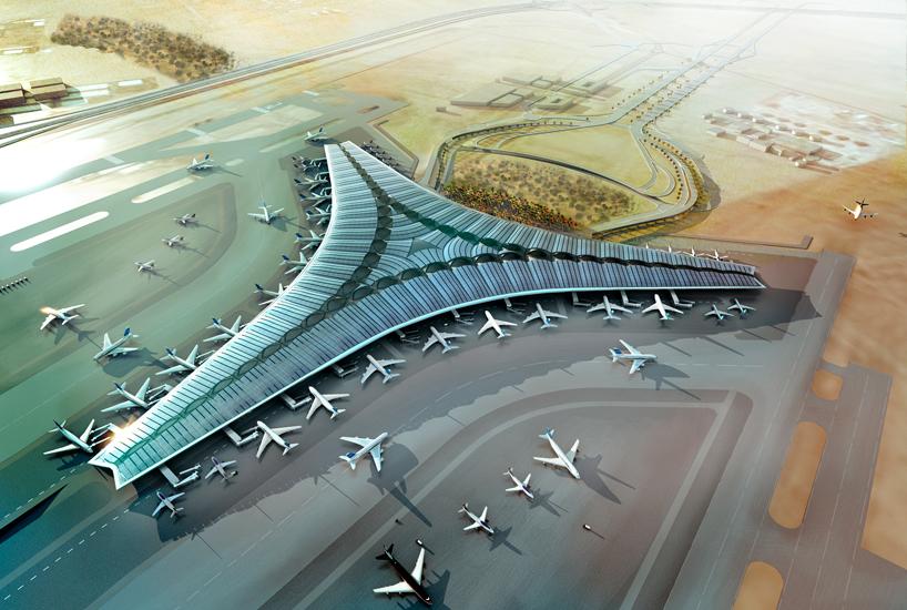 1SGD Kuwait 3