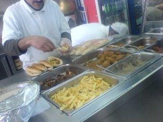 1SGD Kuwait 6