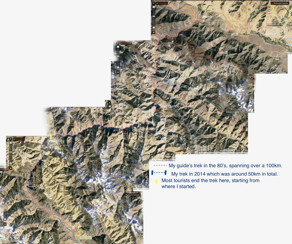 Chadar Map copy