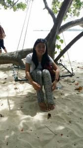 Yi Shin 3