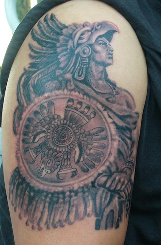 Tattoos 5