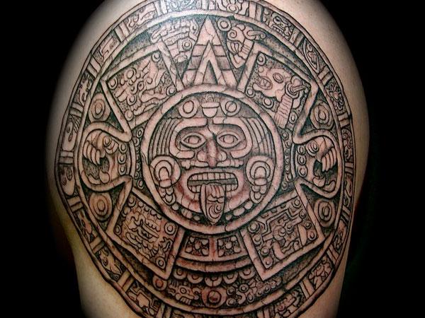 Tattoos 6