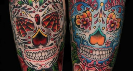 Tattoos 7