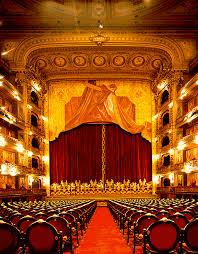 Theatres 4.3