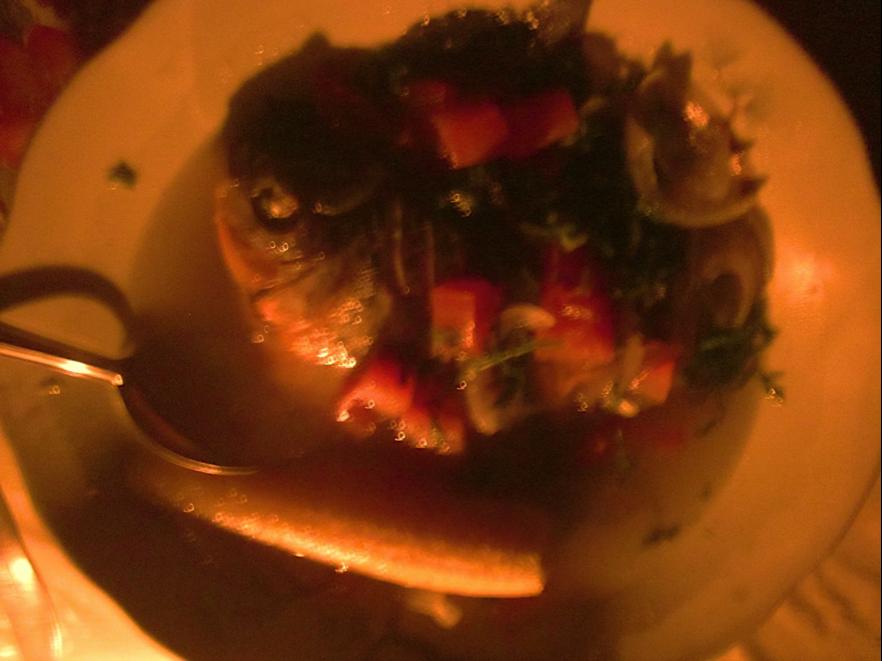 Weird Food 1.3