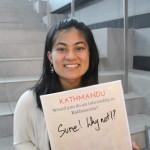 Kathmandu 10