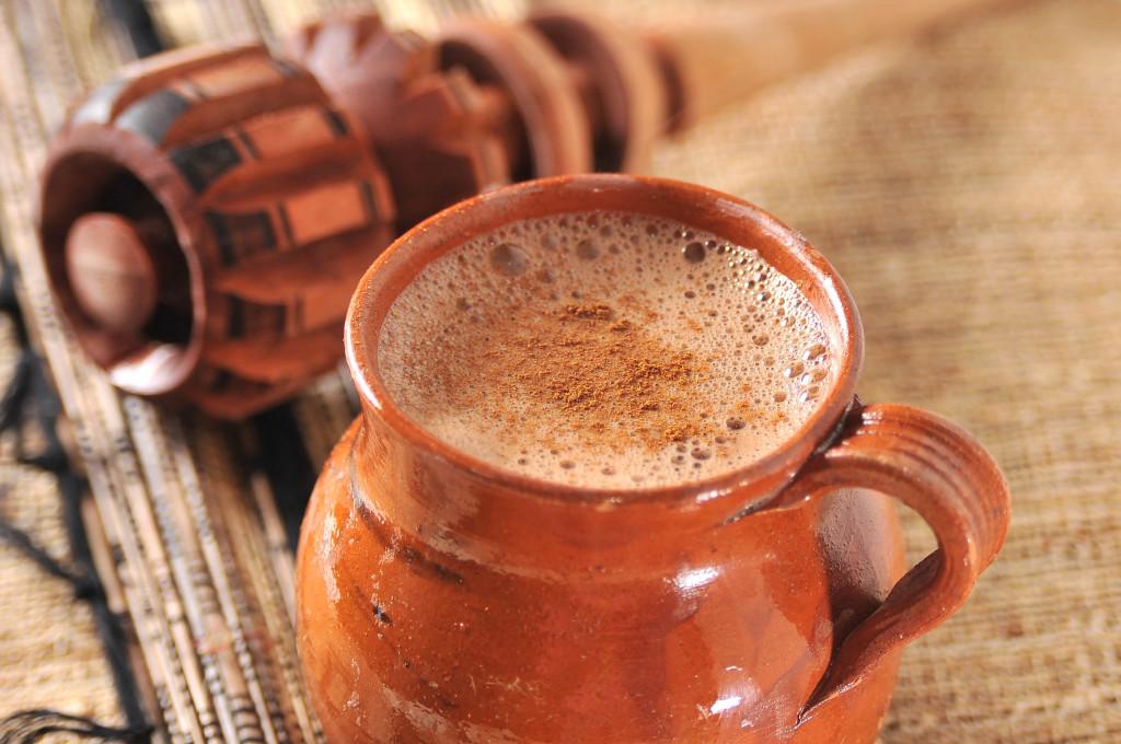Chocolate-caliente-1