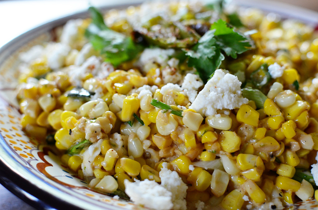 esquites-mexican-corn-salad