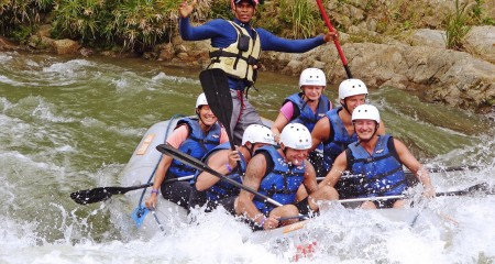 whitewaterraft1