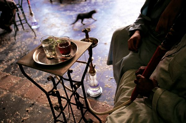 egypt-coffee-house_34052_600x450
