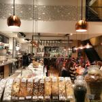 ninina bakery
