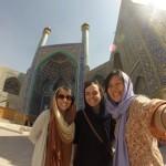 Photo2_Iran (1)