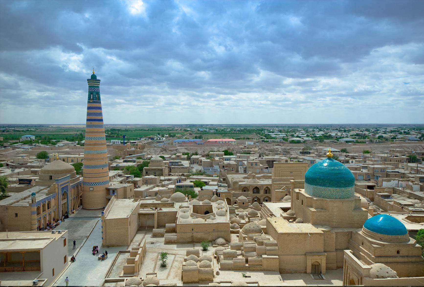 viaje-terres-tour-operador-uzbequistan005