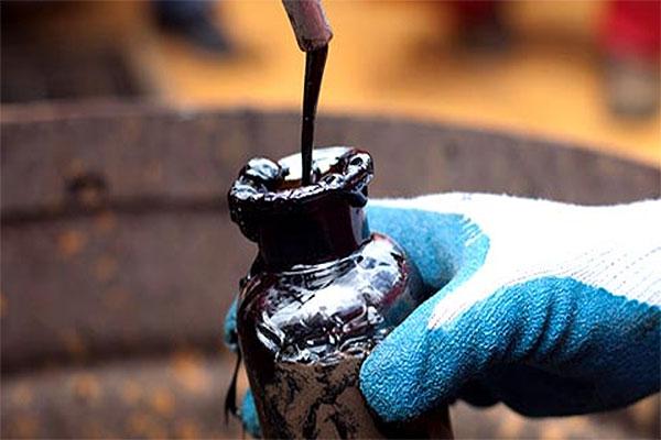 PROTEUX-Saudi-Arabian-Super-Light-Crude-Oil-ASL-1
