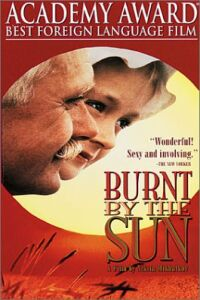 Burnt_by_the_Sun_Poster
