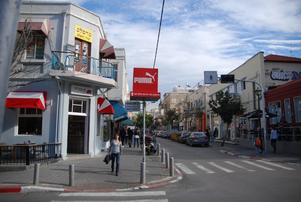 Shenkin-street (5)