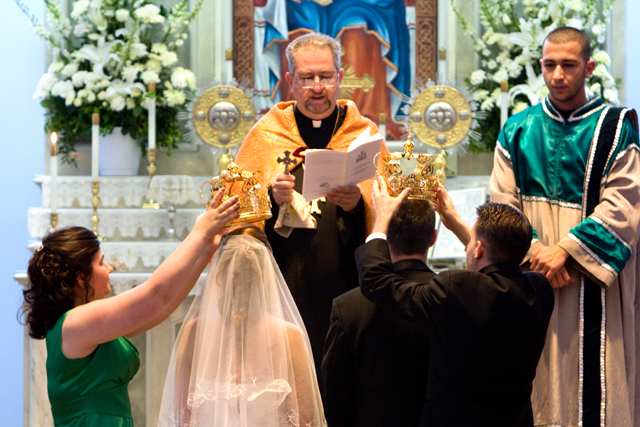 Credits: www.armenianwedding.weebly.com