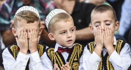 eid-al-fitr-kosovo_3378923k