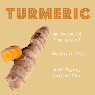 turmericarticle.jpg