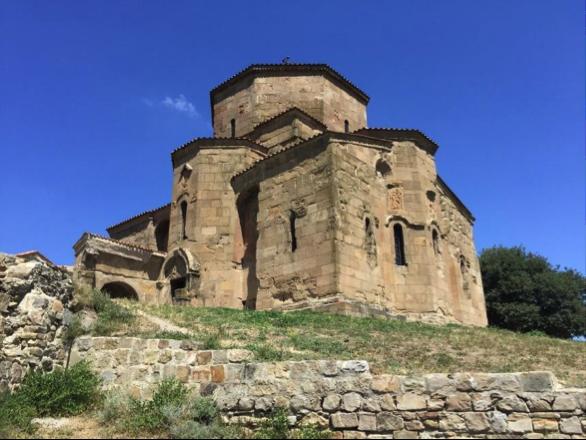 Jvari Monastery.png