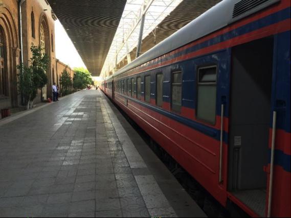 Train 202.png