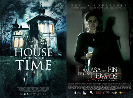 house-endtime-comparison.jpg