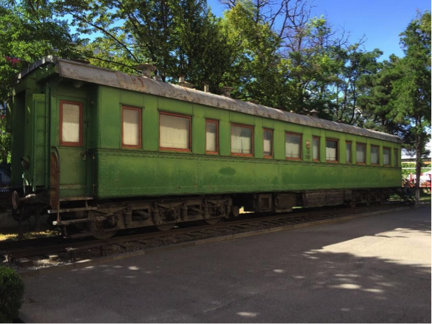 stalin-armoured-train-carriage